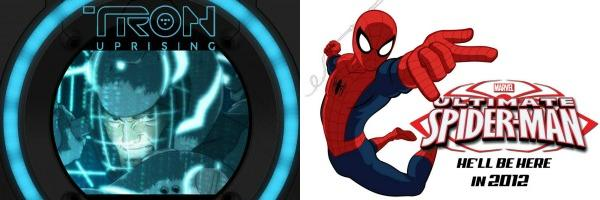 tron-uprising-ultimate-spider-man-slice