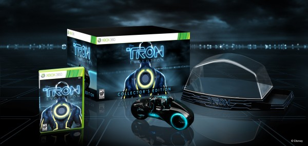 tron_evolution_collectors_edition_xbox_360_image
