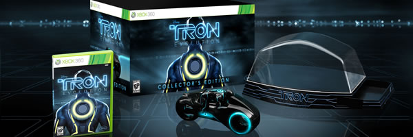 tron_evolution_collectors_edition_xbox_360_image_slice