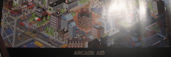 tron_legacy_arcade_aid_viral_campaign_poster_slice_01