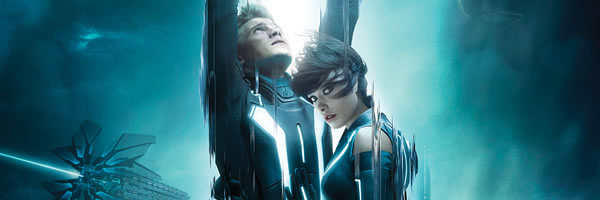 tron_legacy_final_poster_hi-res_slice_01