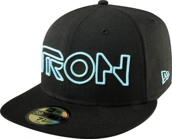 tron_legacy_hat_01