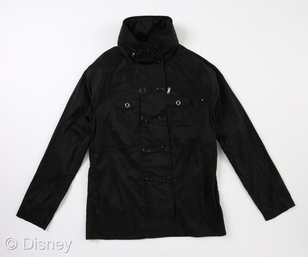 tron_legacy_jacket_01