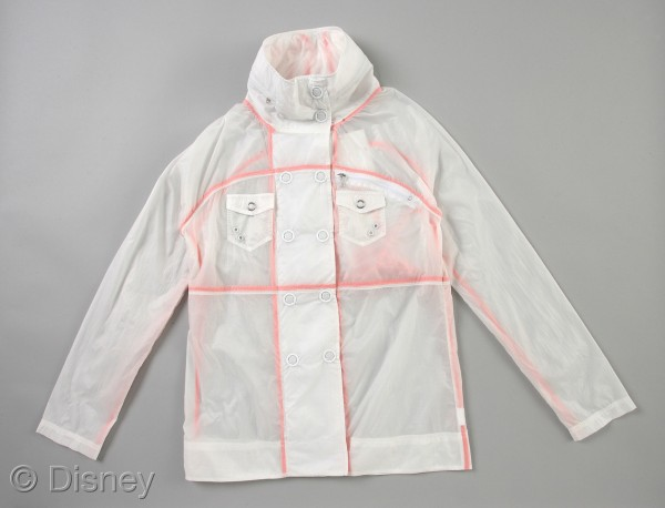 tron_legacy_jacket_02