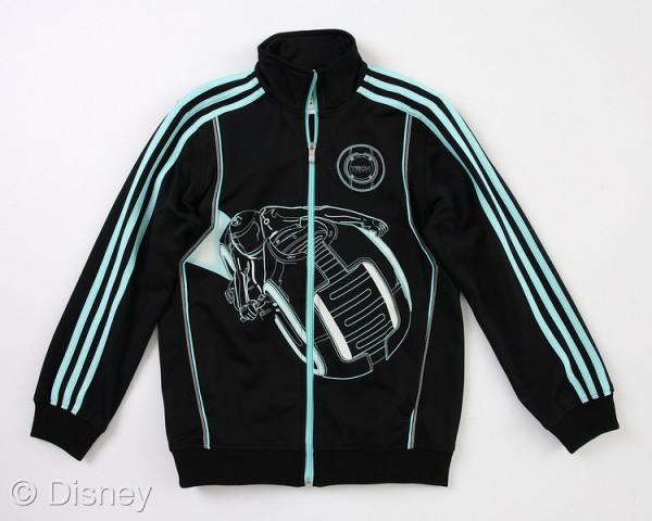 tron_legacy_jacket_05