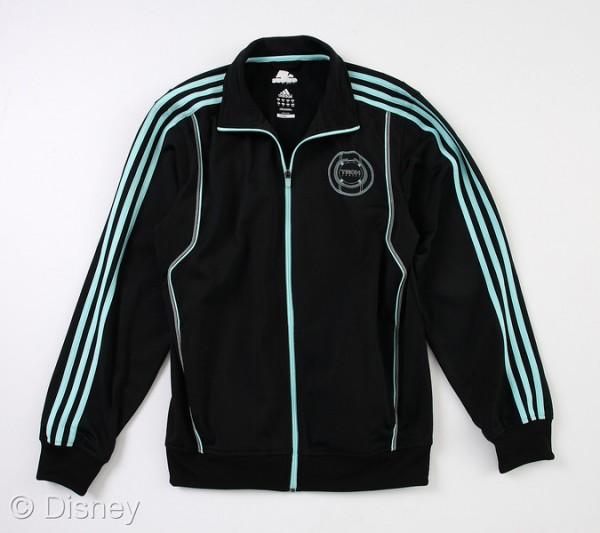 tron_legacy_jacket_06