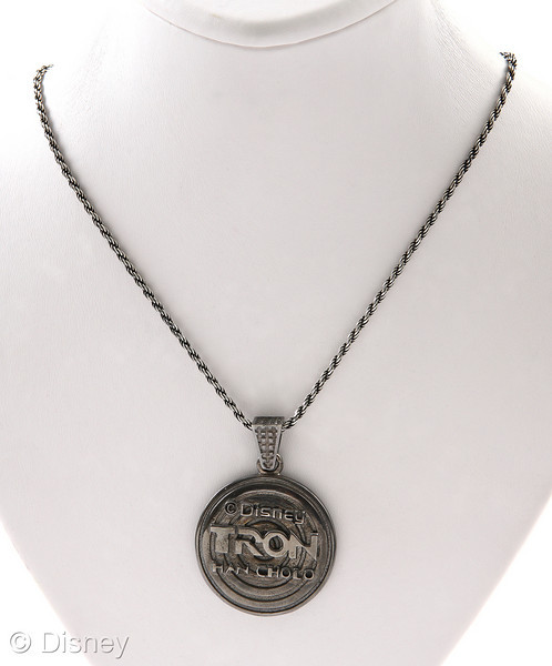 tron_legacy_jewelry_02