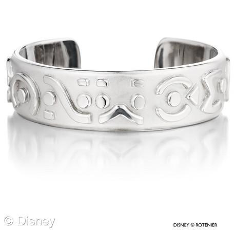 tron_legacy_jewelry_21