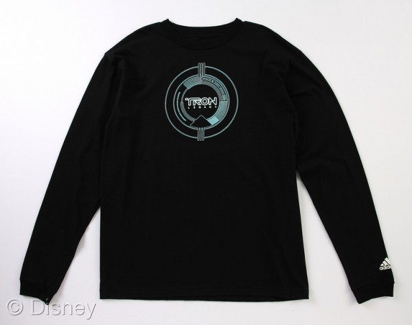 tron_legacy_long-sleeve_t-shirt_01