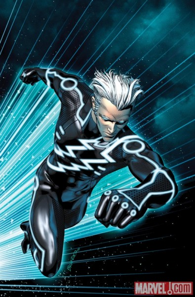 tron_legacy_marvel_comic_book_cover_avengers_academy