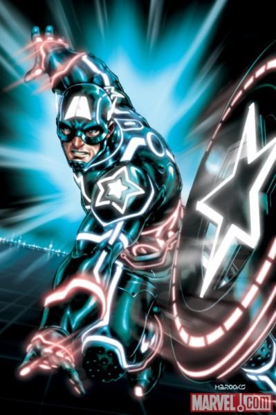 tron_legacy_marvel_comic_book_cover_captain_america