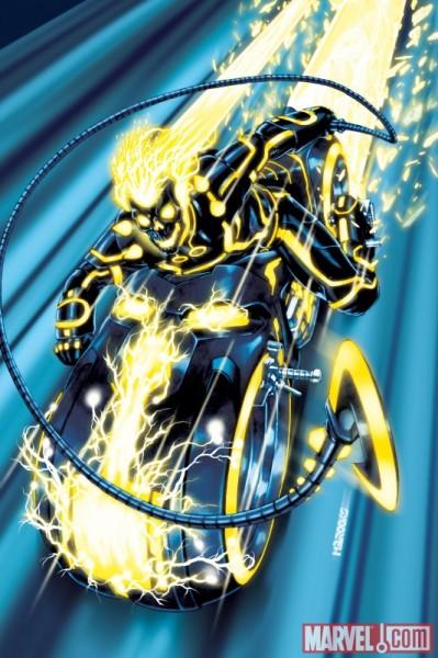 tron_legacy_marvel_comic_book_cover_incredible_hulks