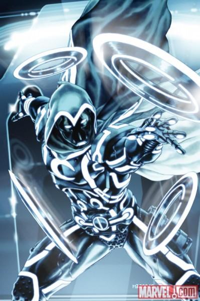 tron_legacy_marvel_comic_book_cover_secret_avengers