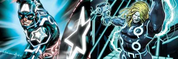 tron_legacy_marvel_comic_book_cover_slice