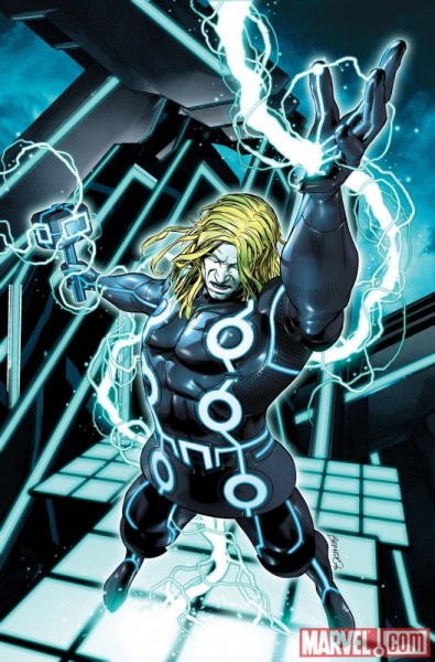 tron_legacy_marvel_comic_book_cover_thor