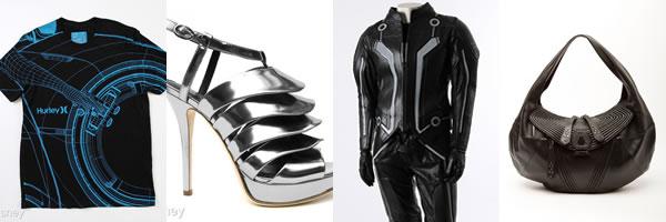 tron_legacy_merchandise_shirt_shoes_suit_bag_slice_01