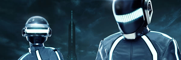 tron_legacy_movie_image_daft_punk_slice_01