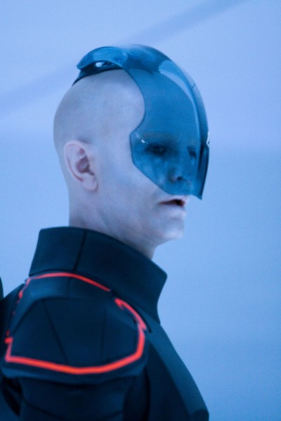 tron_legacy_movie_image_james_frain_01
