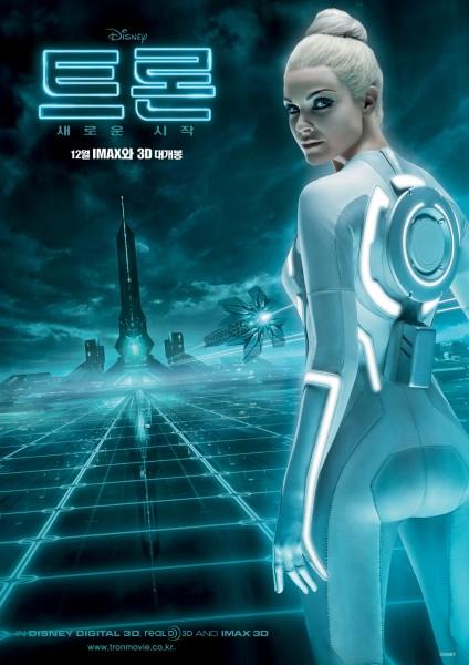 tron_legacy_movie_poster_international_beau_garrett_01