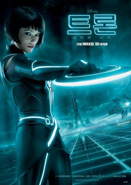 tron_legacy_movie_poster_international_olivia_wilde_01