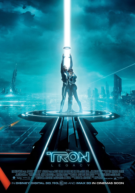 tron_legacy_movie_poster_triptych_part_2_hedlund_wilde_01