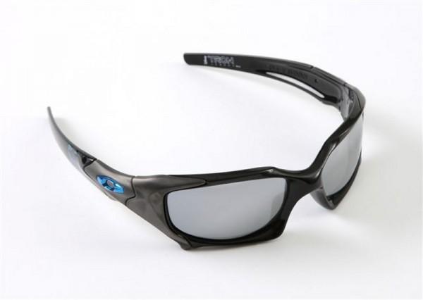 tron_legacy_sunglasses_02