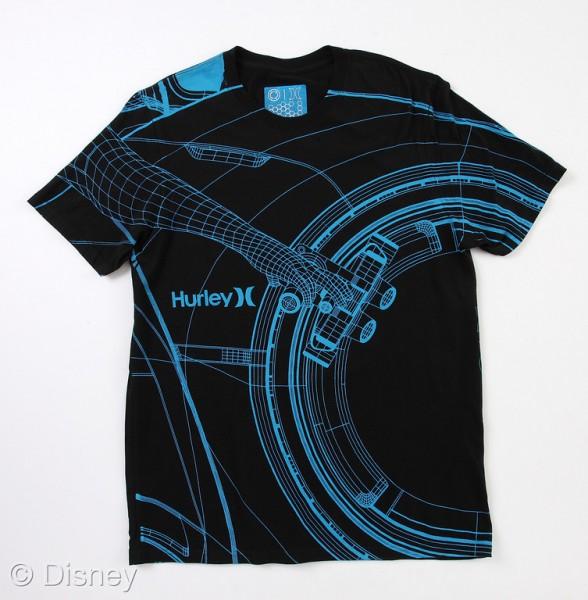 tron_legacy_t-shirt_01