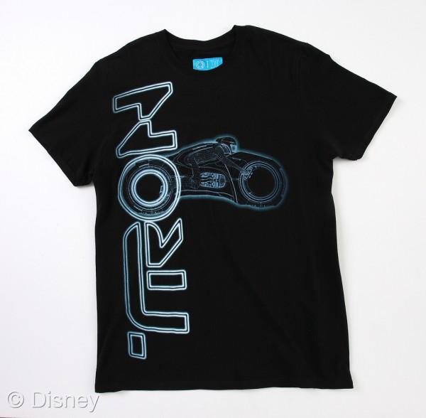 tron_legacy_t-shirt_04