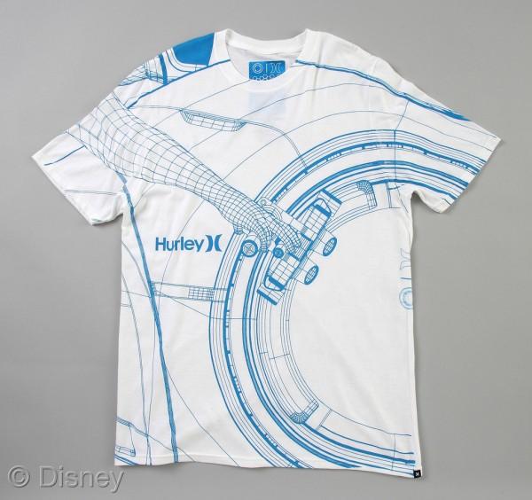 tron_legacy_t-shirt_06