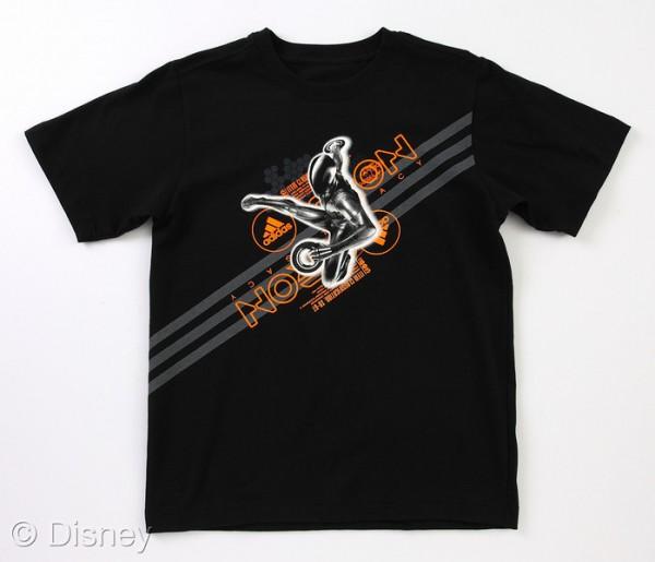 tron_legacy_t-shirt_08