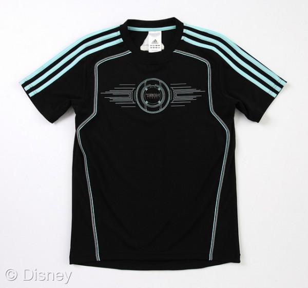 tron_legacy_t-shirt_10