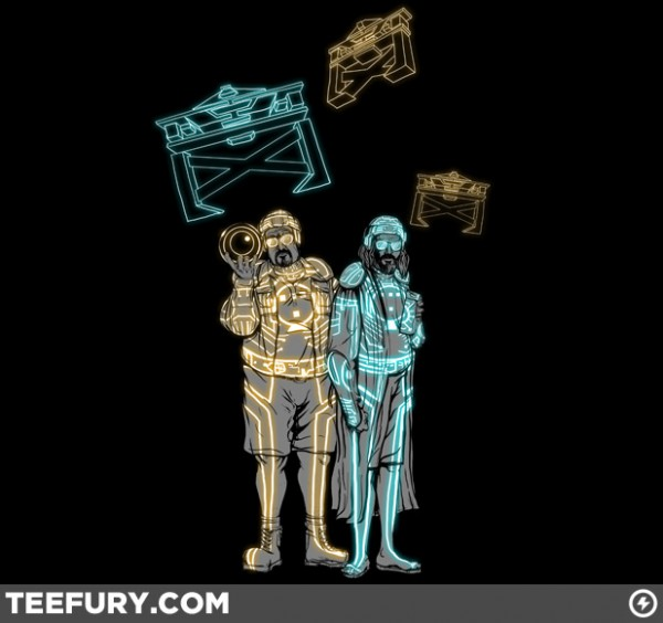 tron_the_big_lebowski_shirt_mashup_01