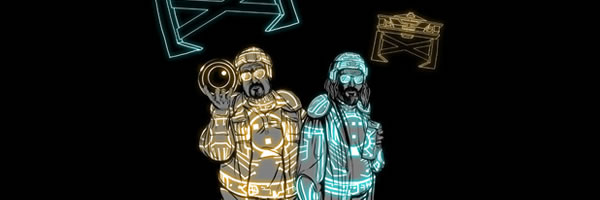 tron_the_big_lebowski_shirt_mashup_slice_01