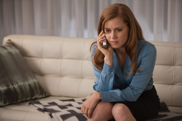 trouble-with-the-curve-amy-adams