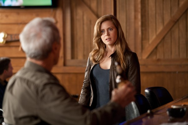 trouble-with-the-curve-amy-adams-image