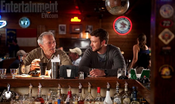 trouble-with-the-curve-clint-eastwood-justin-timberlake