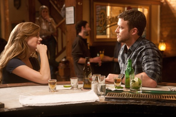 trouble-with-the-curve-justin-timberlake-amy-adams