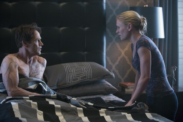 true-blood-almost-home-stephen-moyer-anna-paquin