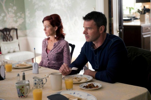 true-blood-season-5-carrie-preston-scott-foley