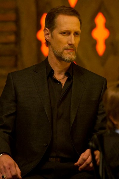 true-blood-season-5-christopher-heyerdahl