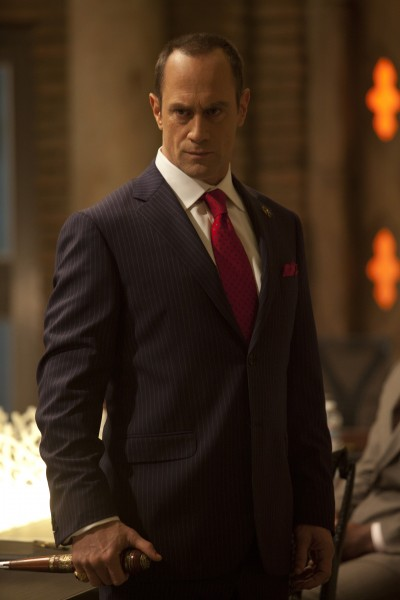 true-blood-christopher-meloni