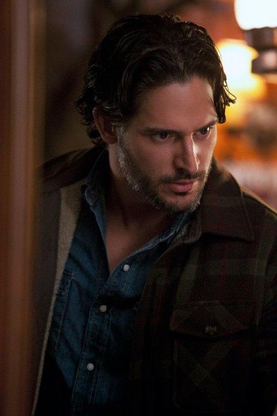 true-blood-season-5-joe-manganiello