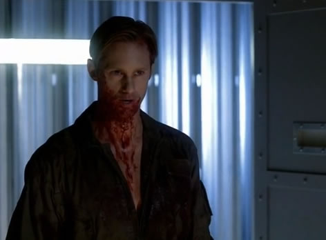 true-blood-life-matters-1