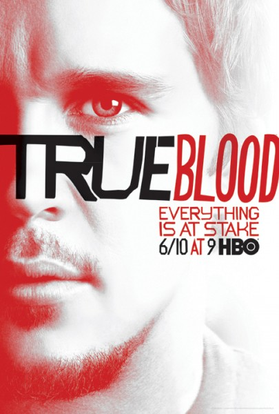true-blood-poster-jason