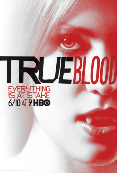 true-blood-poster-jessica