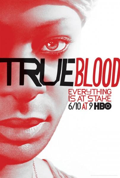 true-blood-poster-lafayette