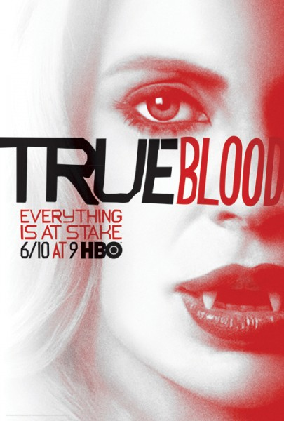 true-blood-poster-pam