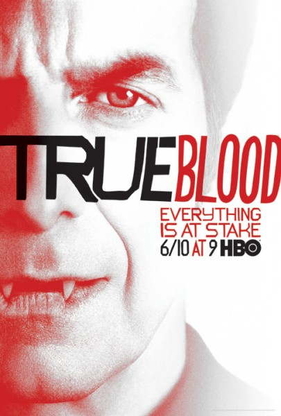true-blood-poster-russell