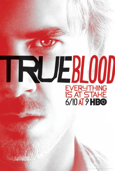 true-blood-poster-sam