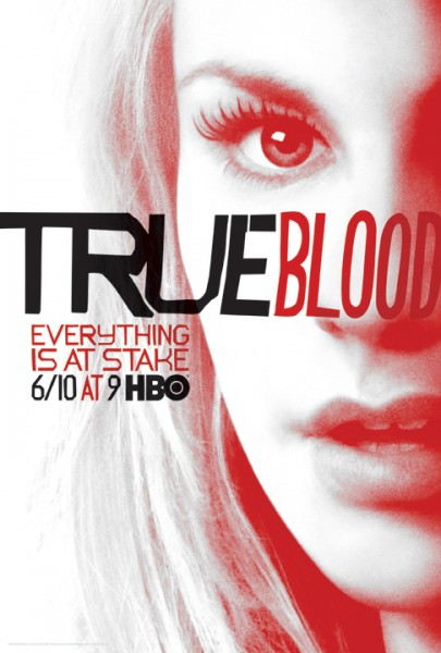 true-blood-poster-sookie